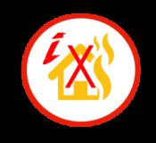 Projectos de Segurança contra Incêndios