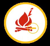 Fichas de Segurança contra Incêndios