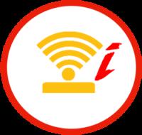 Projectos de Telecomunicações